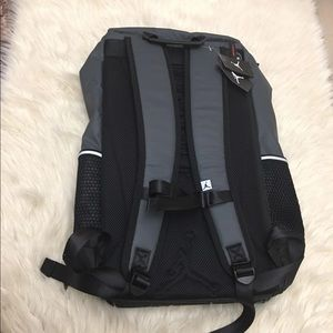 940bbb9898ac Jordan Bags - Jordan breakfast club backpack new